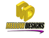 Mellow Designs LLC